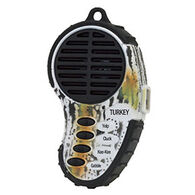 Cass Creek Mini Turkey Electronic Game Call