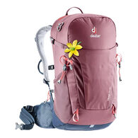 Deuter Women's Trail 24 Liter SL Backpack - Special Purchase