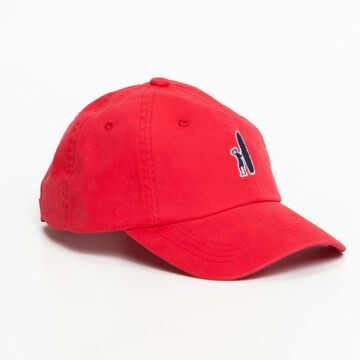 johnnie-O Mens Topper Hat