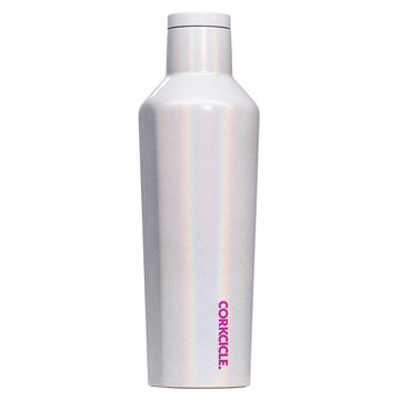 Corkcicle 16 oz. Unicorn Magic Canteen Insulated Bottle