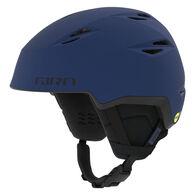 Giro Grid MIPS Snow Helmet