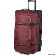 Dakine Split Roller 110 Liter Wheeled Travel Bag