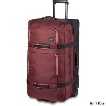 Dakine Split Roller 110 Liter Wheeled Travel Bag