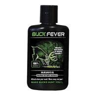 Buck Fever Pre / Post Rut Deer Lure