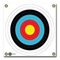 Arrowmat 40cm FITA Target Face
