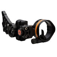 Apex Gear Covert Archery Sight