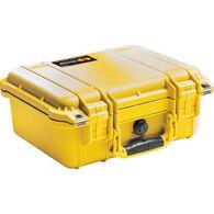 Pelican 1400 Protector Case