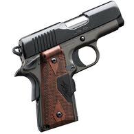 "Kimber Ultra RCP II (LG) 45 ACP 3"" 7-Round Pistol"