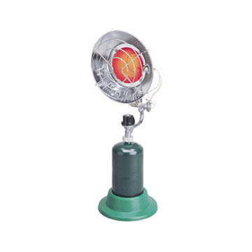 Mr. Heater Propane Heater Cooker