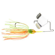 Strike King Mini Pro-Buzz Buzzbait Lure
