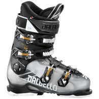 Dalbello Women's Avanti 75 Alpine Ski Boot - 17/18 Model
