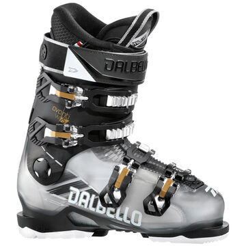 Dalbello Womens Avanti 75 Alpine Ski Boot - 17/18 Model