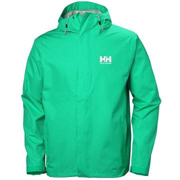Helly Hansen Mens Seven J Jacket
