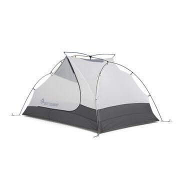 Sea to Summit Telos TR2 Plus 2-Person 3+ Season Ultralight Tent