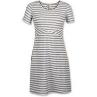 Aventura Women's Yvette Dress