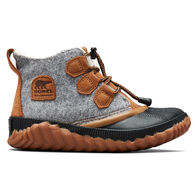 Sorel Youth Out N About Plus Boot