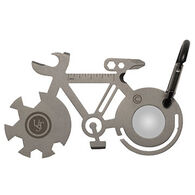 UST Tool a Long Bicycle Multi-Tool