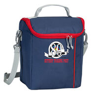 Mountainsmith The Sixer Cooler w/ KTP 80th Anniversary Logo