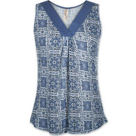 Aventura Women's Kensington Tank Top