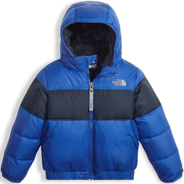 The North Face Toddler Boys Moondoggy 2.0 Down Jacket
