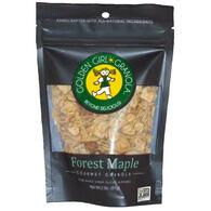 Golden Girl Granola Forest Maple Granola Snack Pack
