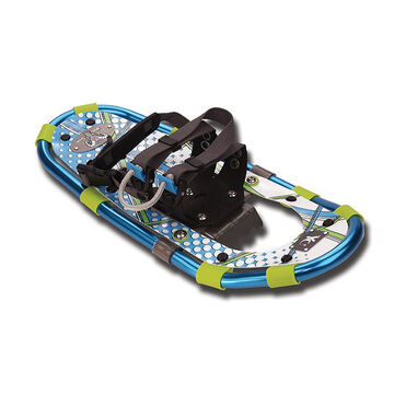 Yukon Charlie Children's Junior Series Snowshoe