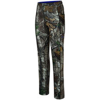 Terramar Sports Youth Beast Predator Camp Pant