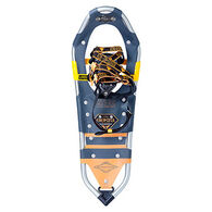 Atlas Women's Elektra Rendezvous Trail Walking Snowshoe