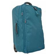 LiteGear 26″ Hybrid Rolling Bag