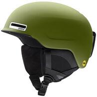 Smith Maze MIPS Snow Helmet