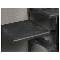 Browning ProSteel Axis Solid Steel Shelf