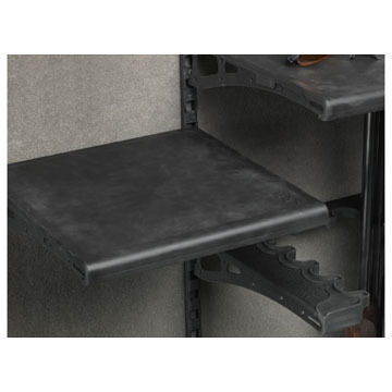 Browning ProSteel Axis Solid Steel Shelf