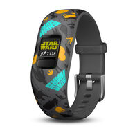 Garmin Children's vívofit jr. 2 Activity Tracker w/ Adjustable Band