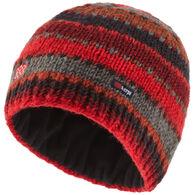 Sherpa Adventure Gear Men's Khunga Hat