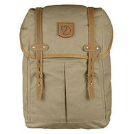 Fjällräven Rucksack No. 21 Medium Backpack