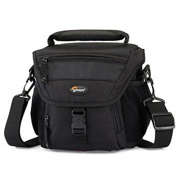 Lowepro Nova 140 AW Camera Bag