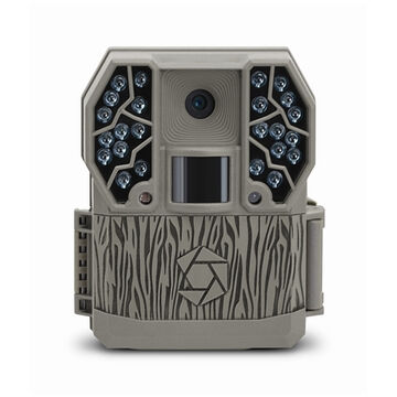 Stealth Cam ZX24 Infrared Scouting Camera