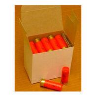"""Polywad Vintager 16 GA  2-1/2"""" 7/8 oz. #6 Shotshell Ammo (25)"""