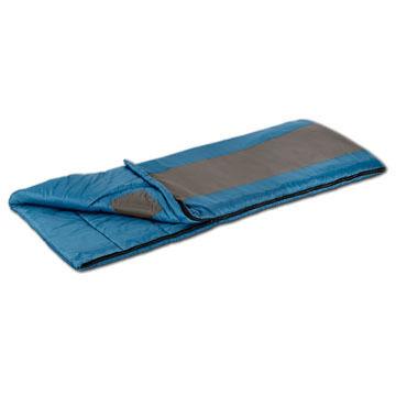 Eureka Children's Minnow 45ºF Sleeping Bag