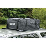 Seattle Sports Sherpak Go!15 Car Top Storage Bag