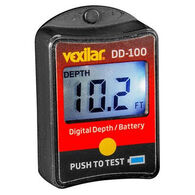 Velixar Digital Depth Indicator