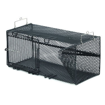 Frabill Crawfish Rectangular Trap