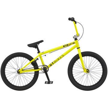 GT Childrens 2021 Air 20 Bike - Assembled