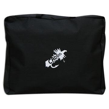 Caddis Standard Wader Carry Bag