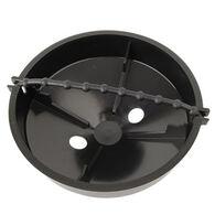 Jiffy Power Ice Drill Standard Blade Protector