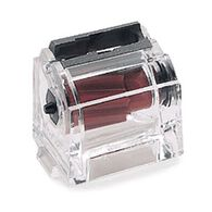 Ruger 22 LR 10-Round Clear Rotary Magazine