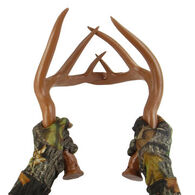 Primos Fightin' Horns Rattle Antlers