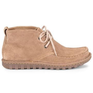 Born Shoe Mens Glenwood Shoe