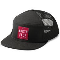 The North Face Men's Class V Trucker Hat