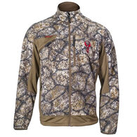 Badlands Men's Ascend Jacket